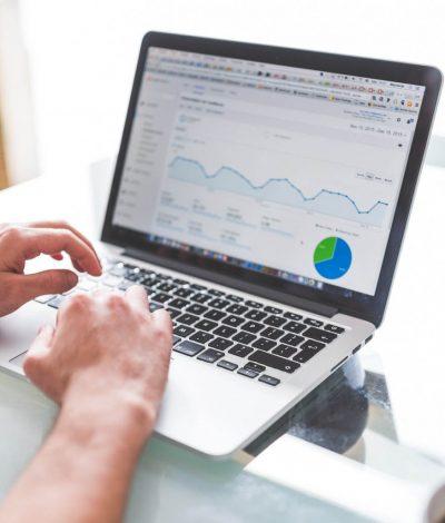 google-analys-hittarabattkoder