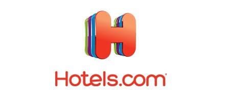Hotels.com-logo-rabattkod