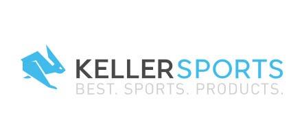 Keller-Sports-logo