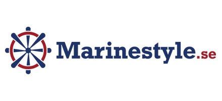 Marinestyle-logo