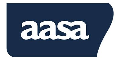 aasa-kredit-logo