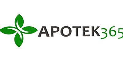 apotek365-logo