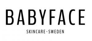 babyface-logo