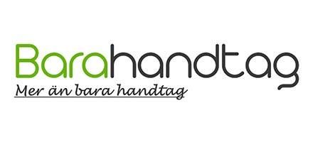 barahandtag-logo