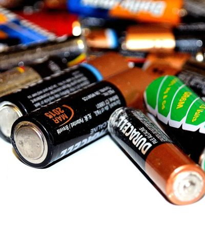 batteriexperten-rabattkod