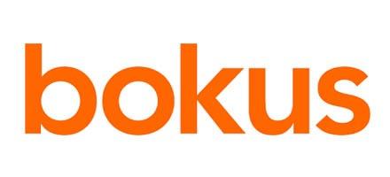 bokus-logo