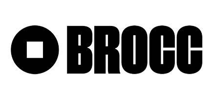 brocc-logo