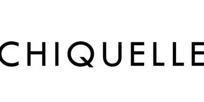 chiquelle-logo