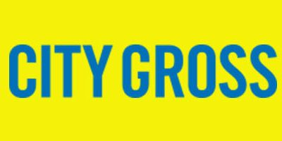 city-gross-logo