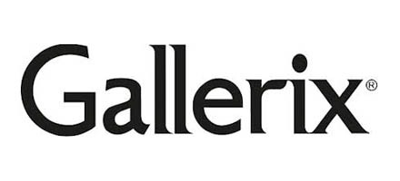 gallerix-logo