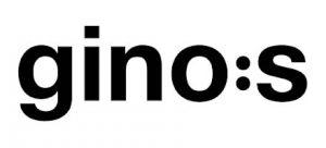 ginos-logo