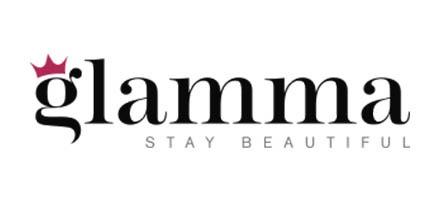 glamma-logo