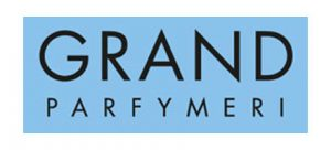 grand-parfymeri-logo