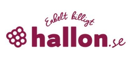 hallon-logo