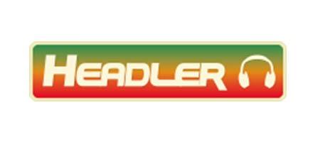 headler-logo