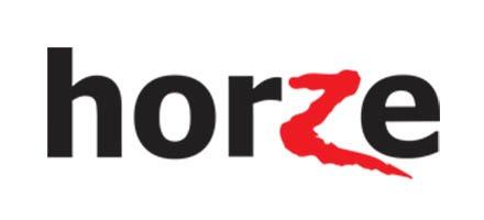 horze-logo