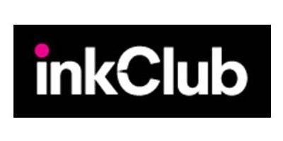 inkclub-rabattkod