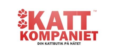 kattkompaniet-logo