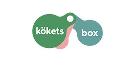kokets-box-logo