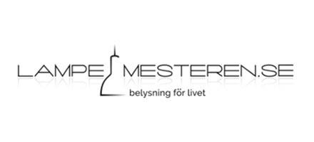 lampemestern-logo