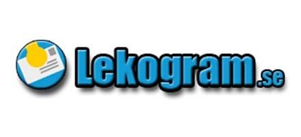 lekogram-logo