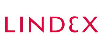 lindex-logo