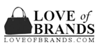 love-of-brands-rabattkod-logo