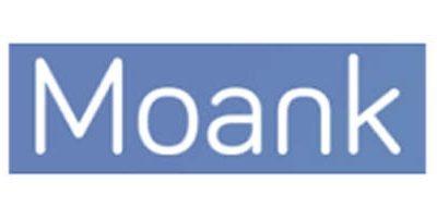 moank-logo