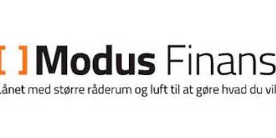 modus-finans-logo