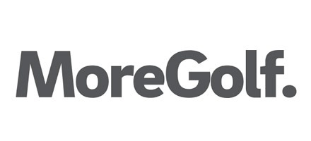 moregolf-logo