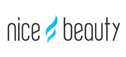 nice-beauty-logo