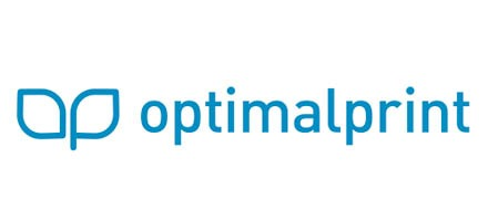 optimalprint-logo