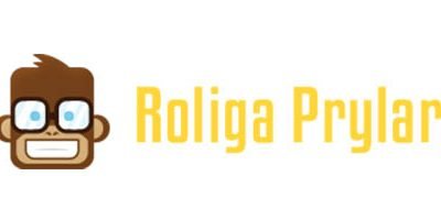 roliga-prylar-logo-rabattkod