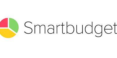 smartbudget-logo