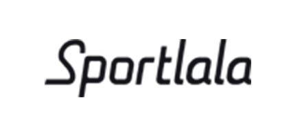 sportala-logo