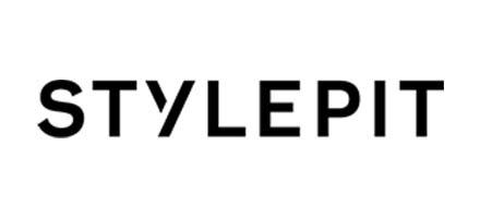 stylepit-logo