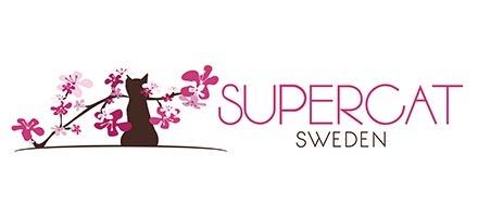 supercat-logo