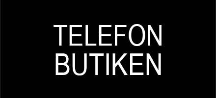 telefonbutiken-logo