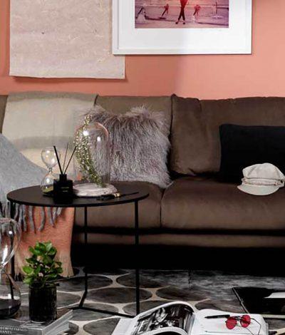 the-sofa-store-lampor-rabattkod