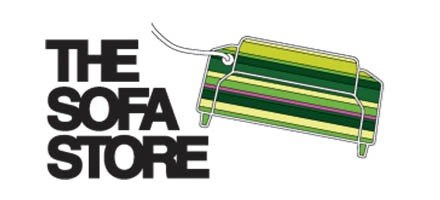 the-sofa-store-logo