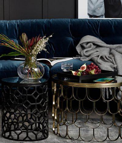 the-sofa-store-soffbord-rabattkod