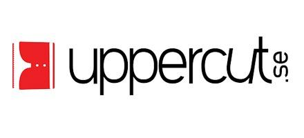 uppercut-logo