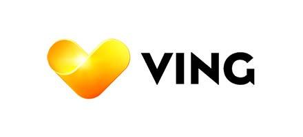 ving-logo