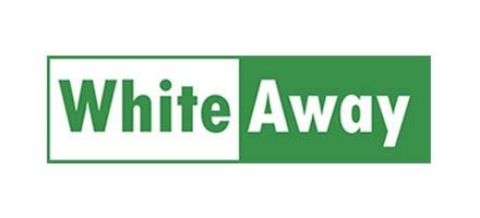 whiteway-logo
