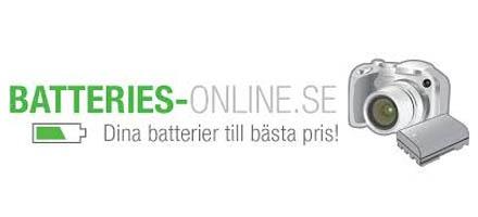 Batteries-Online-logo