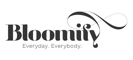 Bloomify-logo