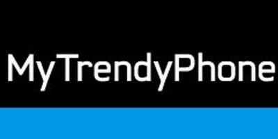 Mytrendyphone-logo-rabattkod