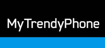 Mytrendyphone-logo