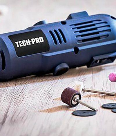 Tech-Pro-Multislip
