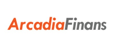 arcadia-finans-logo